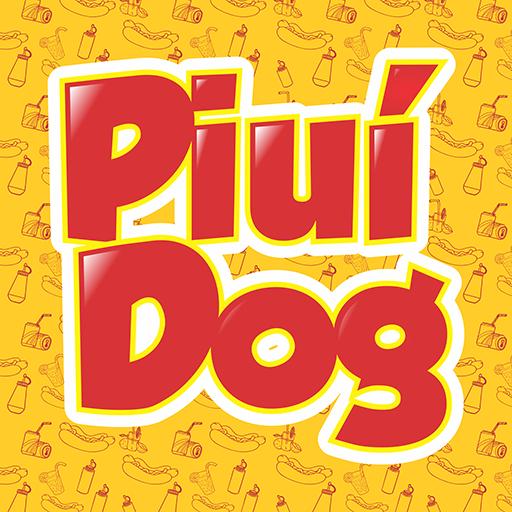 Piuí Dog