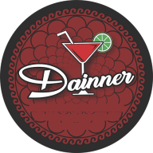 Dainner Lanches