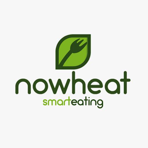 Marmitinhas Fit Nowheat