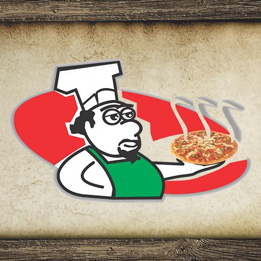 Tudo em Pizzas