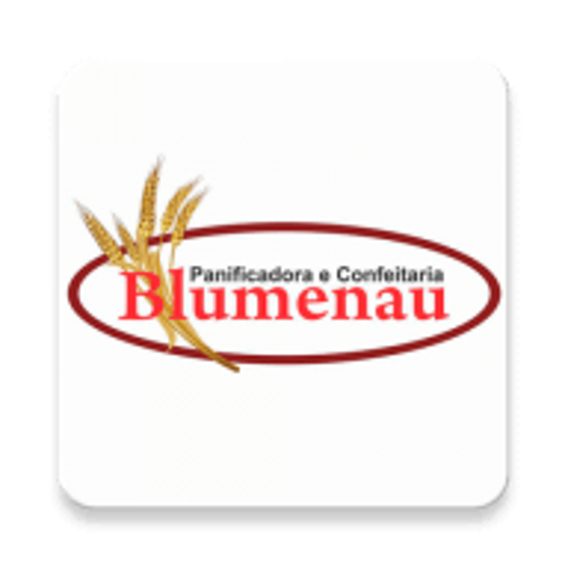 Panificadora Blumenau
