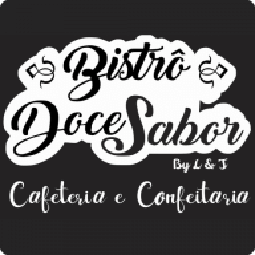 Bistrô Doce Sabor
