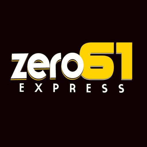 Zero 61 Express