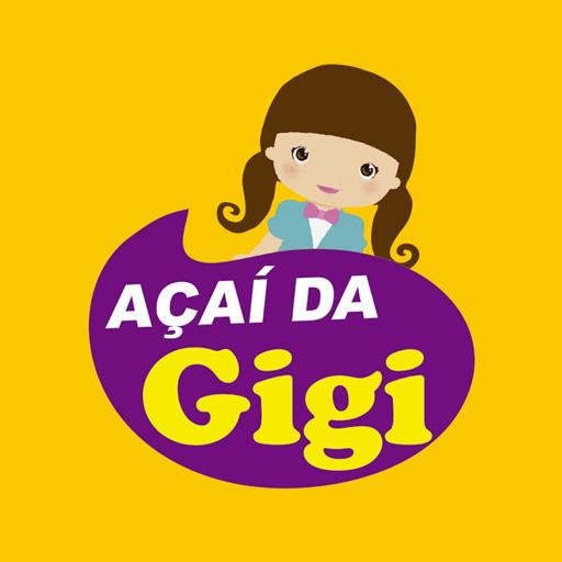 Açaí da Gigi