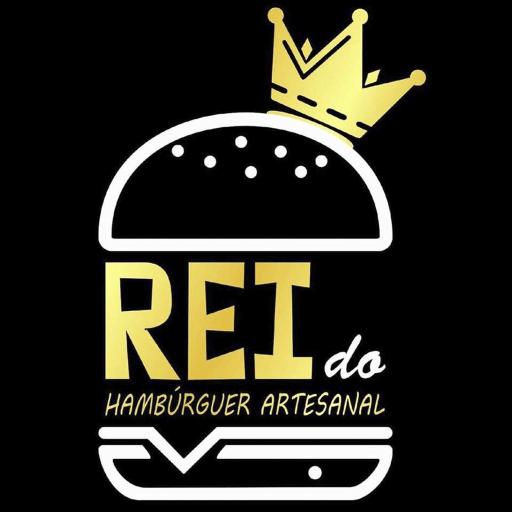 Rei do Hambúrguer