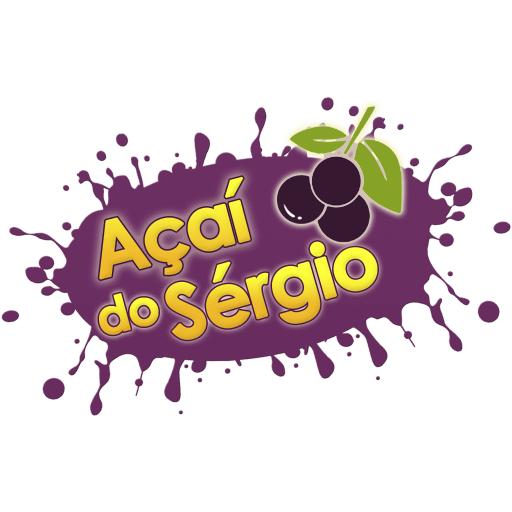 Açaí do Sérgio