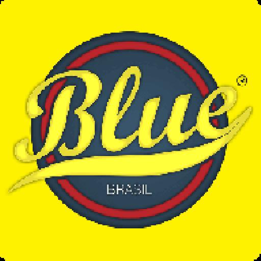 Blue Pede Fácil