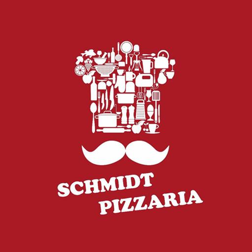 Schmidt Pizzaria