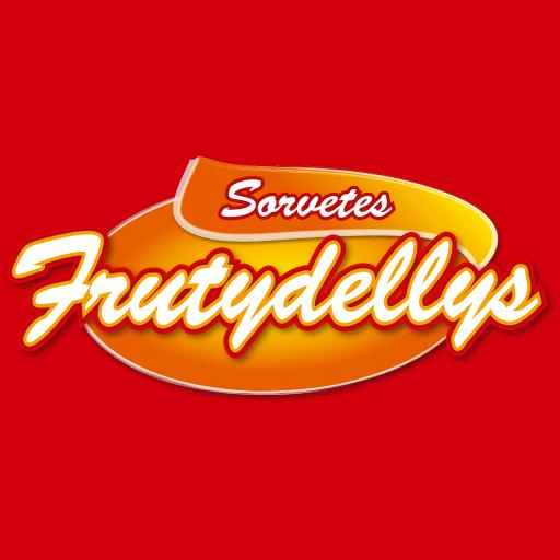 Frutydellys