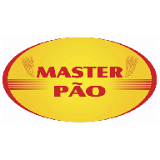 Master Pão