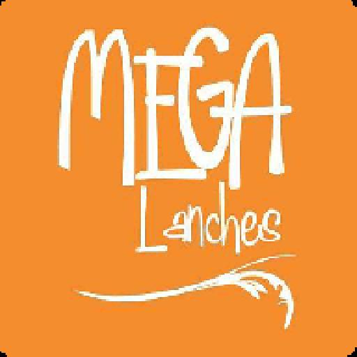 Mega Lanches