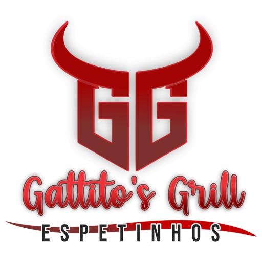 Gattito's Grill Espetinhos
