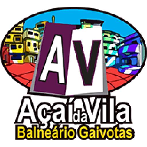 Açaí da Vila Balneário Gaivota