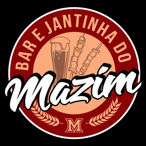 Bar do Mazim