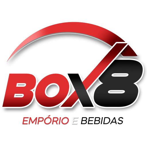 Box 8 Empório e Bebidas