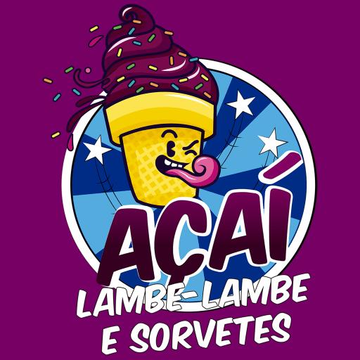 Açaí Lambe Lambe Indaiatuba
