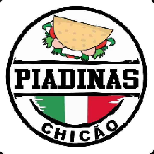 Piadinas Chicão