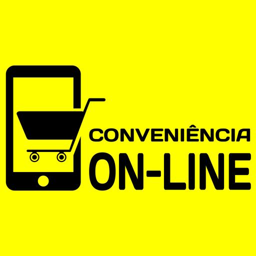 Adega 24 Delivery