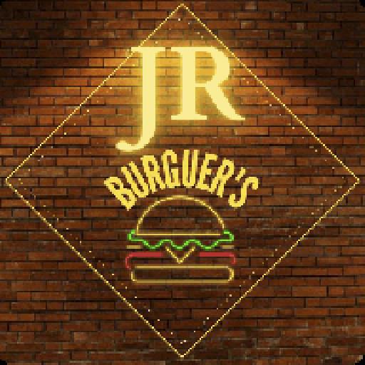 JR Burguer's