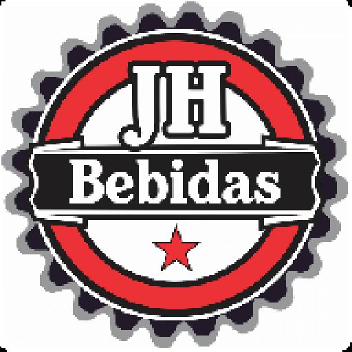 JH Bebidas