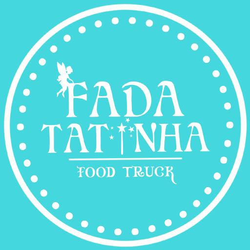 Fada Tatinha Food