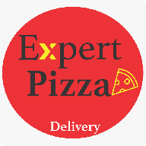 Expert Pizza