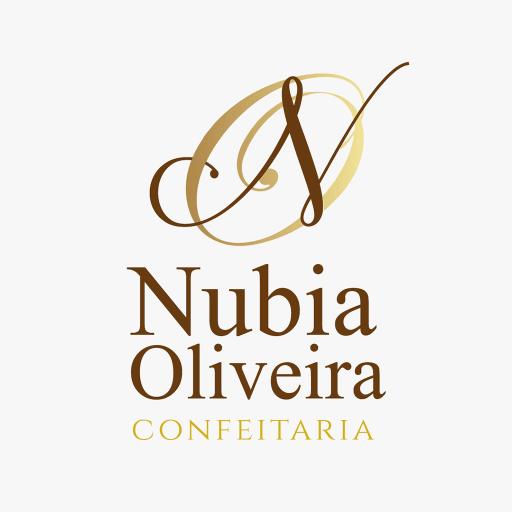 Nubia Oliveira Confeitaria