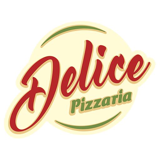 Delice Pizzaria